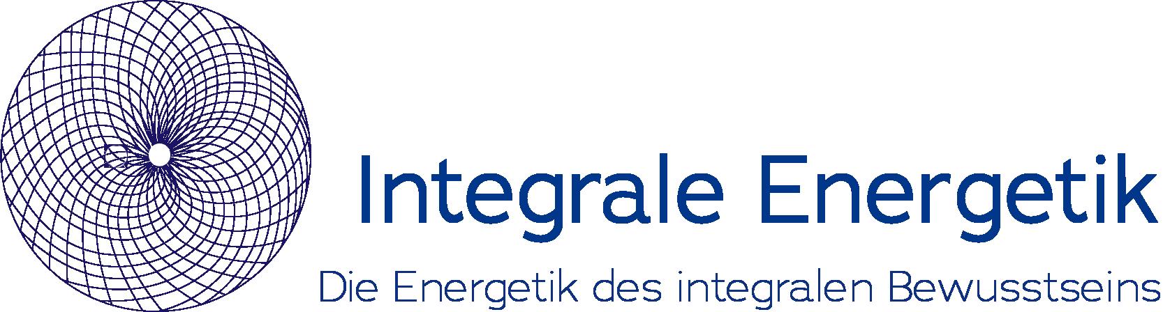 Integrale-Energetik