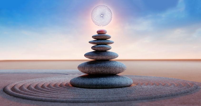 Integrale Mediation - Vertiefungsseminar 1