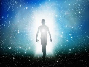 Schöpferwesen der Neuen Zeit