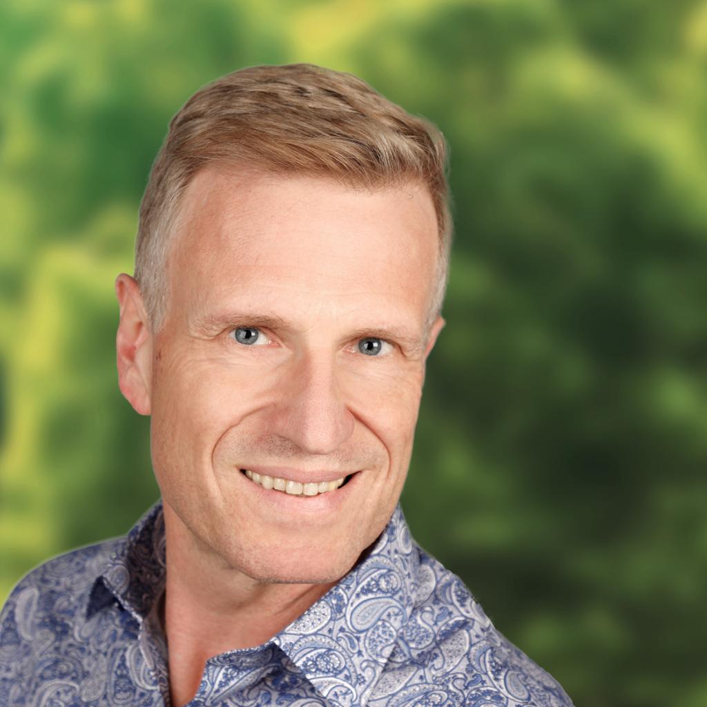 Uwe Breuer