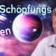Uwe Breuer - NeuSchöpfungsLeben